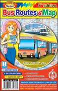 bus-routes.jpg